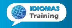 logo IDIOMAS TRAINING 2019