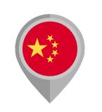 CHINO IDIOMAS TRAINING