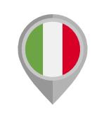 ITALIANO IDIOMAS TRAINING