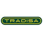 logo_TRADISA
